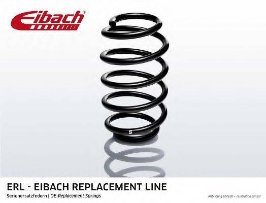 EIBACH R10110 Пружина ходовой части