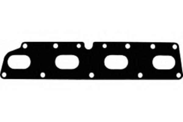 PAYEN JD430 Прокладка, выпускной коллектор