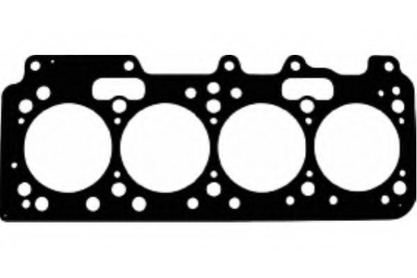 PAYEN AC5140 Прокладка, головка цилиндра