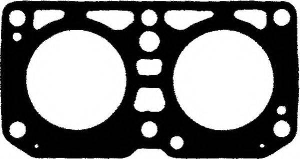 PAYEN AN350 Прокладка, головка цилиндра