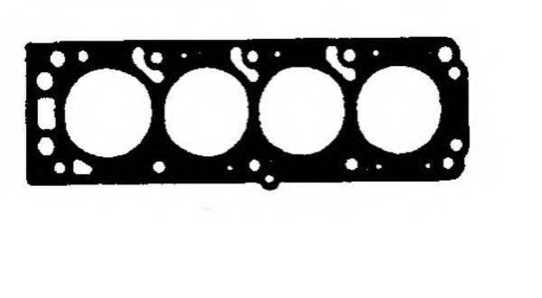 PAYEN BM380 Прокладка, головка цилиндра