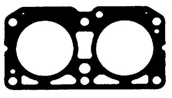 PAYEN BE620 Прокладка, головка цилиндра