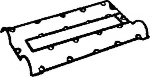 PAYEN JM950 Прокладка, крышка головки цилиндра