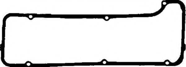 PAYEN JN041 Прокладка, крышка головки цилиндра