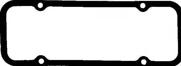 PAYEN JN588 Прокладка, крышка головки цилиндра
