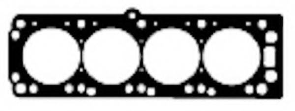 PAYEN BS720 Прокладка, головка цилиндра