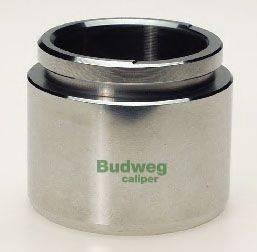 BUDWEG CALIPER 235201 Поршень, корпус скобы тормоза