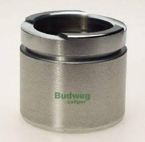 BUDWEG CALIPER 235203 Поршень, корпус скобы тормоза