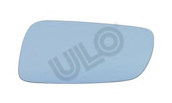 ULO 622802 Зеркальное стекло, наружное зеркало