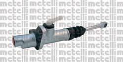 METELLI 550028 Главный цилиндр, система сцепления