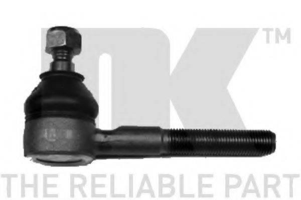 NK 5033619 Наконечник поперечной рулевой тяги
