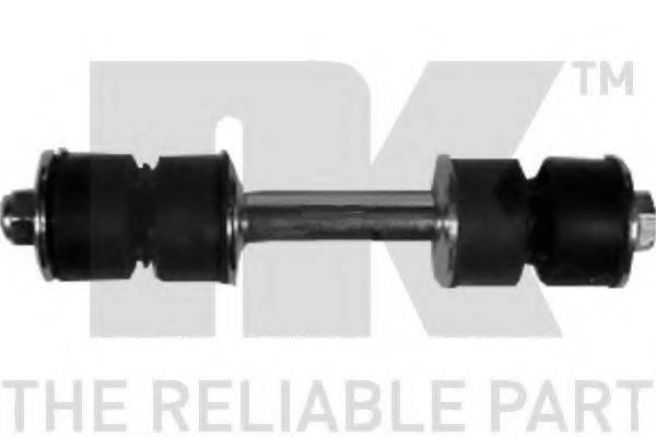 NK 5113604 Тяга / стойка, стабилизатор