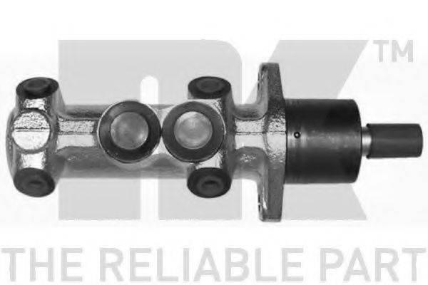 NK 822331 Главный тормозной цилиндр