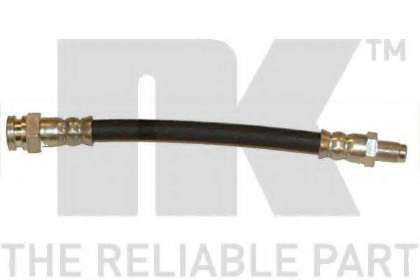 NK 852377 Тормозной шланг