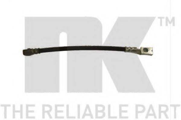 NK 8547129 Тормозной шланг