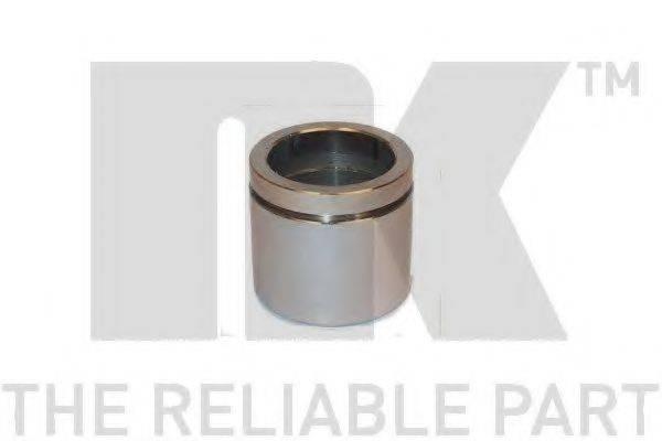 NK 8615016 Поршень, корпус скобы тормоза