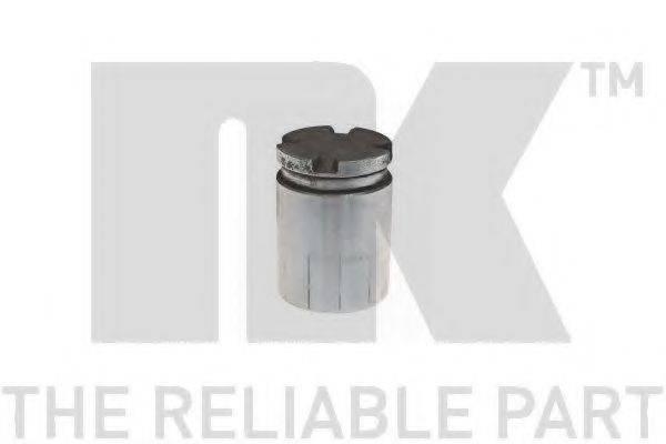 NK 8622013 Поршень, корпус скобы тормоза
