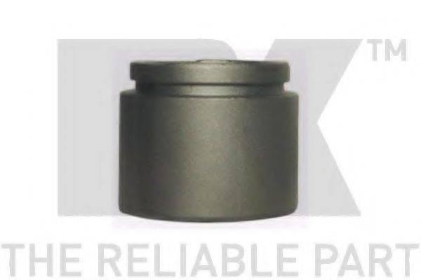 NK 8636002 Поршень, корпус скобы тормоза
