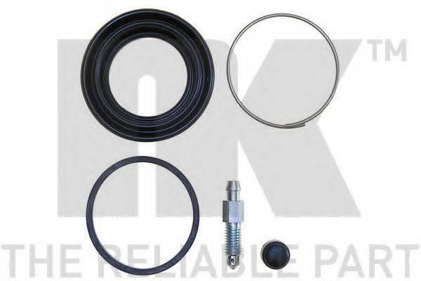 NK 8836005 Ремкомплект, тормозной суппорт