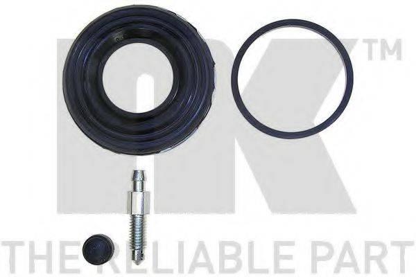 NK 8836011 Ремкомплект, тормозной суппорт