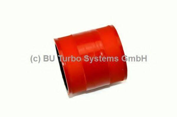 BU 700251 Трубка нагнетаемого воздуха