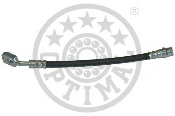 OPTIMAL BSL1065 Тормозной шланг