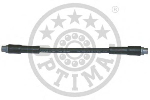 OPTIMAL BSL350 Тормозной шланг