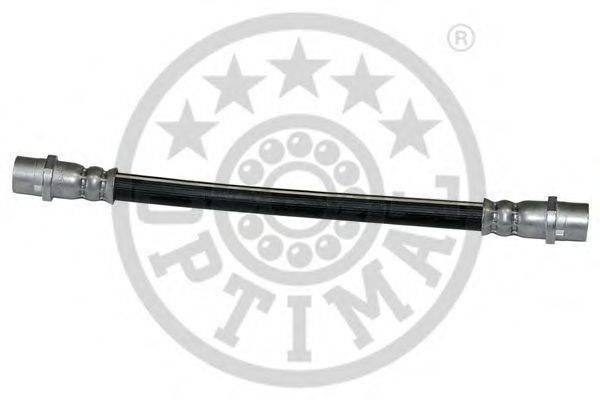 OPTIMAL BSL352 Тормозной шланг