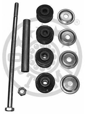 OPTIMAL F85711 Ремкомплект, соединительная тяга стабилизатора
