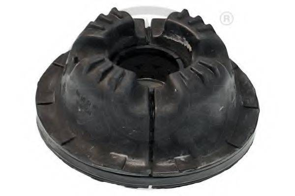 OPTIMAL F87451 Опора стойки амортизатора