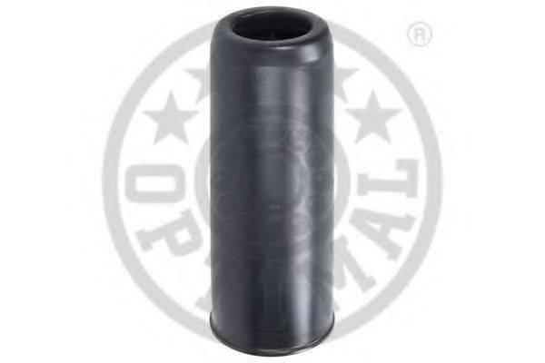 OPTIMAL F87682 Защитный колпак / пыльник, амортизатор