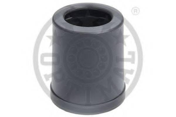 OPTIMAL F87687 Защитный колпак / пыльник, амортизатор