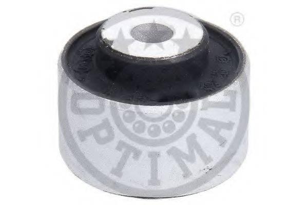 OPTIMAL F87796 Подвеска, рычаг независимой подвески колеса