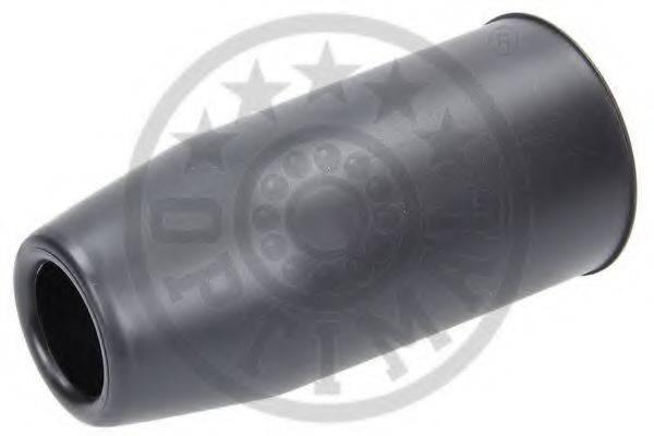 OPTIMAL F87802 Защитный колпак / пыльник, амортизатор