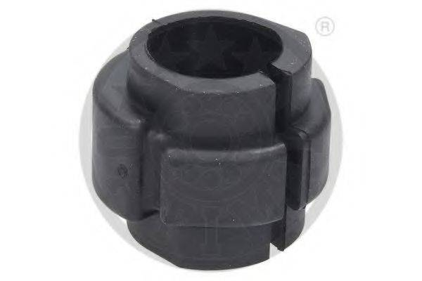 OPTIMAL F87922 Опора, стабилизатор