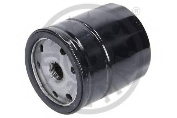 OPTIMAL FO00192 Масляный фильтр