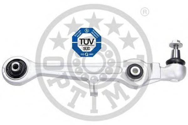 OPTIMAL G5527 Рычаг независимой подвески колеса, подвеска колеса