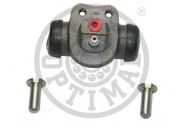 OPTIMAL RZ3264 Колесный тормозной цилиндр