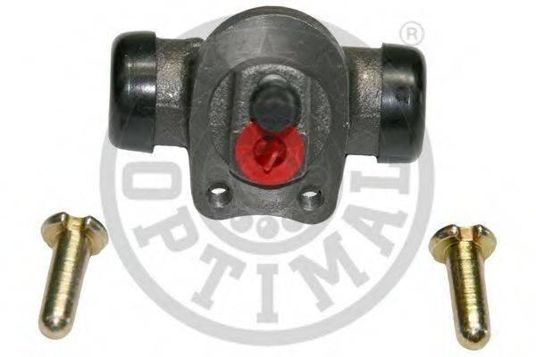OPTIMAL RZ3920 Колесный тормозной цилиндр