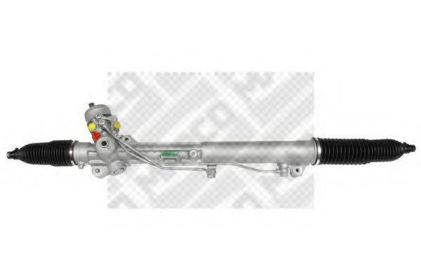 MAPCO 29683 Рулевой механизм