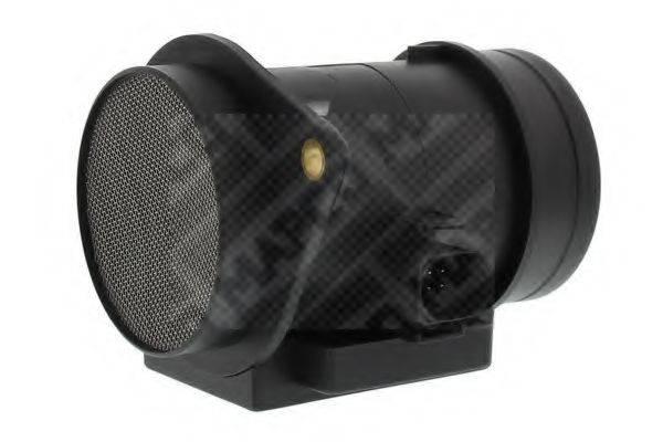 MAPCO 42828 Расходомер воздуха