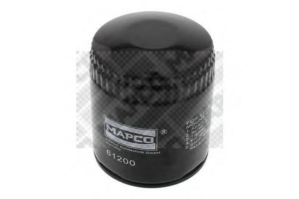 MAPCO 61200 Масляный фильтр