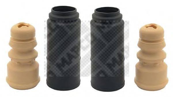 MAPCO 34827 Пылезащитный комплект, амортизатор