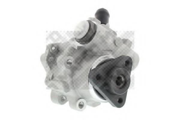 MAPCO 27825 Гидравлический насос, рулевое управление