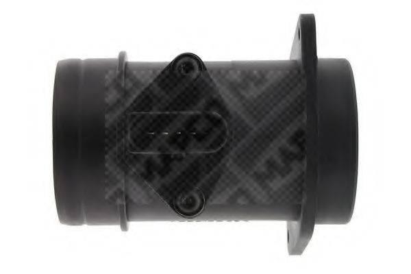 MAPCO 42801 Расходомер воздуха