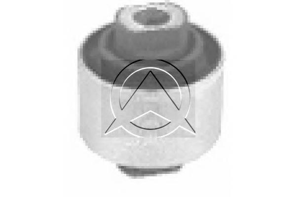 SIDEM 863617 Подвеска, рычаг независимой подвески колеса