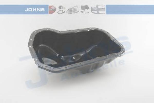 JOHNS 1309082 Масляный поддон