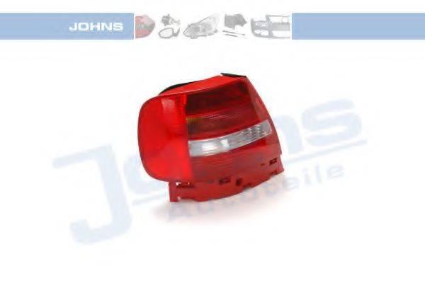 JOHNS 1309873 Задний фонарь