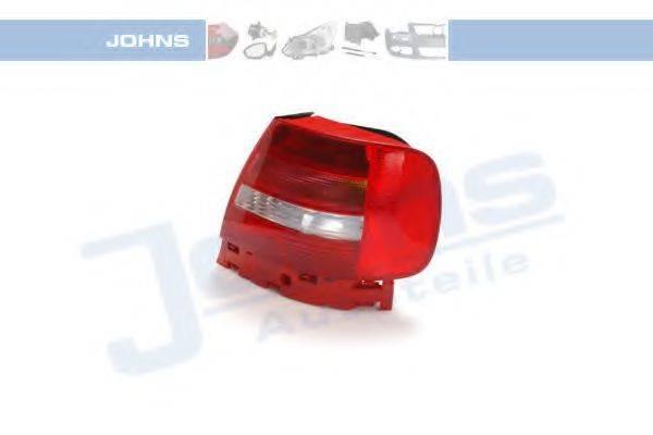 JOHNS 1309883 Задний фонарь