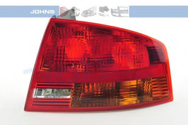 JOHNS 1311881 Задний фонарь